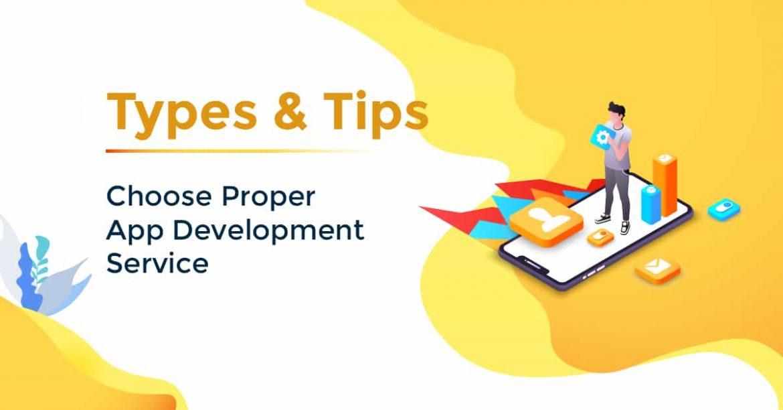 choose-proper-app-development-service-softsuave