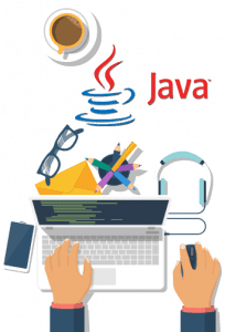 Java Developers Hire