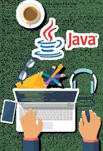 Java Developers Hire
