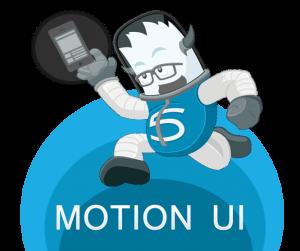 Motion-UI-Design