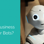 Chatbots-for-Business-blog-banner