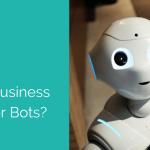 Chatbots-for-Business-blog-banner