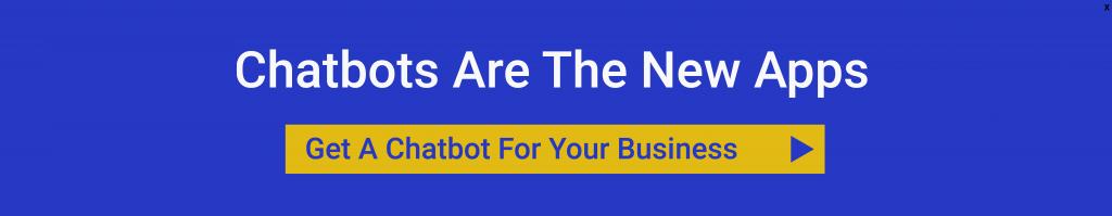chatbot-development-banner