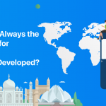 india-the-first-choice-to-develop-a-mobile-app