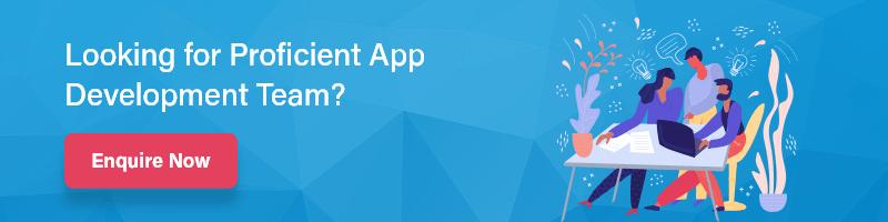 app-development-team-banner