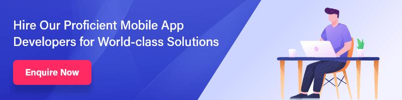 hire-app-developer-banner