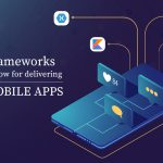 popular-Mobile-app-development-Frameworks-2019