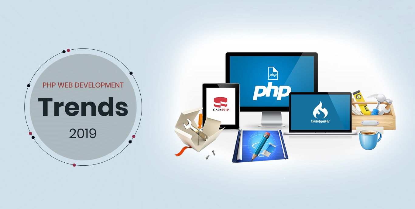 PHP-Web-Development-Trends-2019
