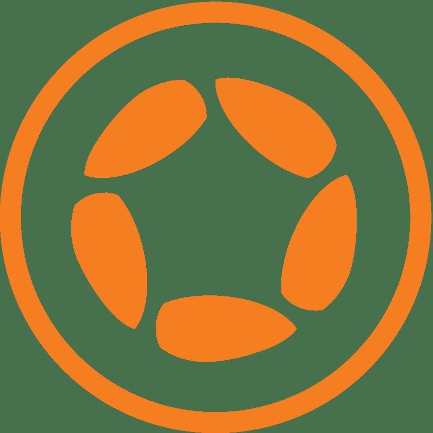 corona_framework