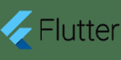 flutter-framework