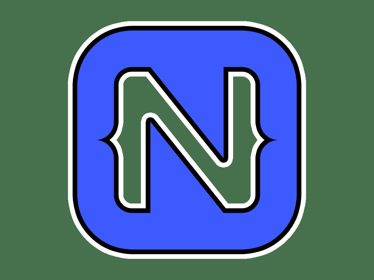 native-script