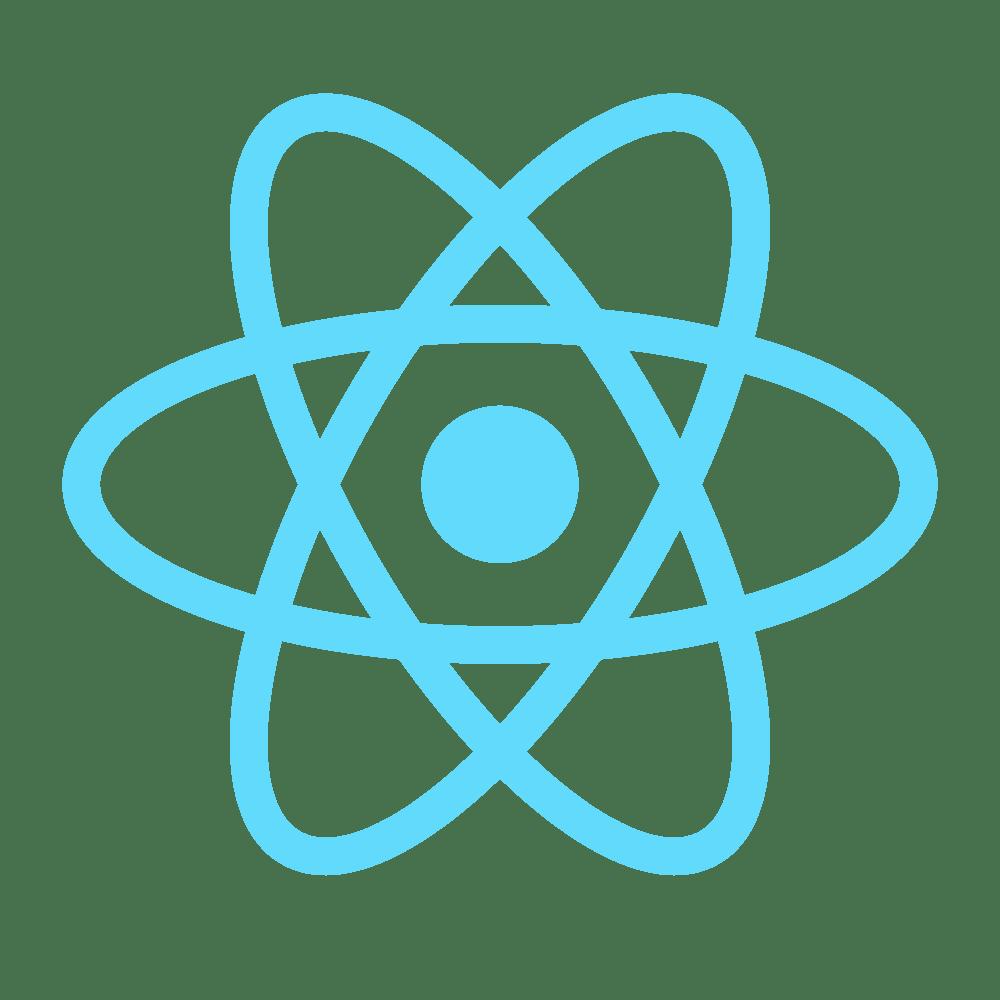 react-framework