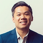 Andrew Chen-thumb