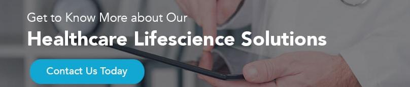 Healthcare-app-contact-us