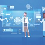 Healthcare-technology-trends-to-watch-out-in-2019-2020