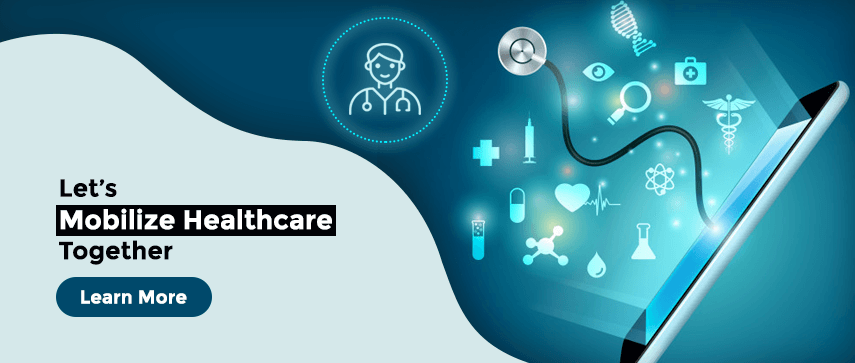 healthcare-mobile-app-development-services-by-soft-suave