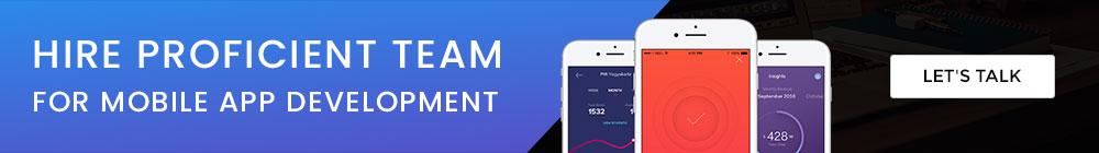 Hire-proficient-team-for-Mobile-App-Development
