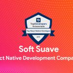 react-native-development-company