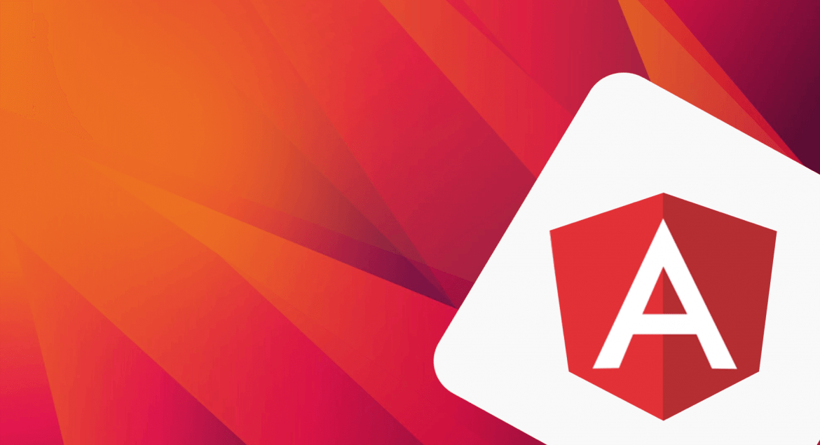 what's-so-trendy-about-angularjs-that-everyone-went-crazy-over-it