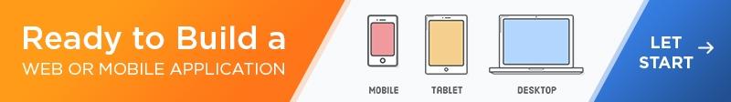 mobile-application-banner