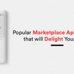 multi-vendor-marketplace-app-development-features