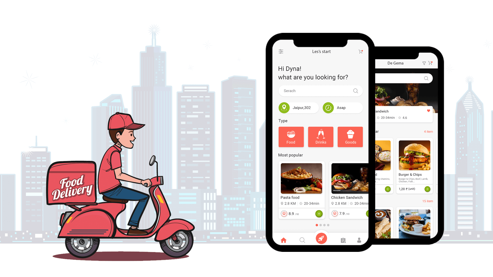 Food-Delivery-app-development-softsuave
