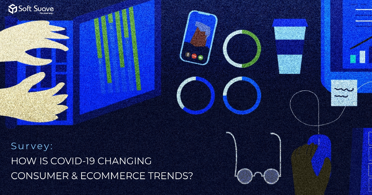 How is Coronavirus Changing the Trends of eCommerce