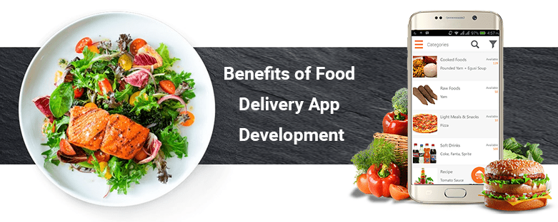 Benefits-of-Food-Delivery-App-Development