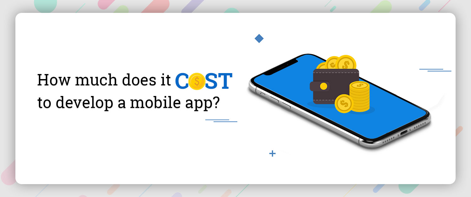 How-much-does-cost-develop-mobile-app-in-softsuave