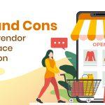 Multi-Vendor application