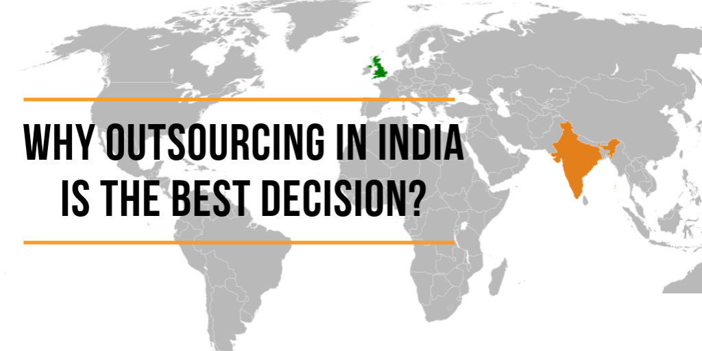 Why-Outsourcing-in-India-is-the-Best-Decision-softsuave