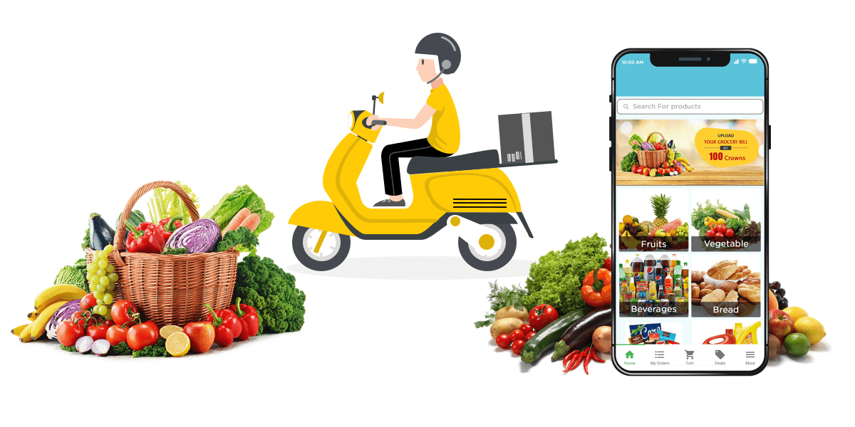 Grocery-App-An-Assured-Way-To-Grow-Your-Grocery-Business