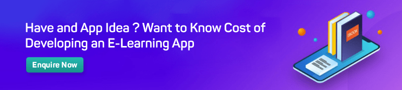 cost-of-develop-an-elearning-app from Soft Suave