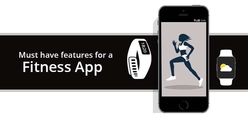must-have-features-for-fitness-app