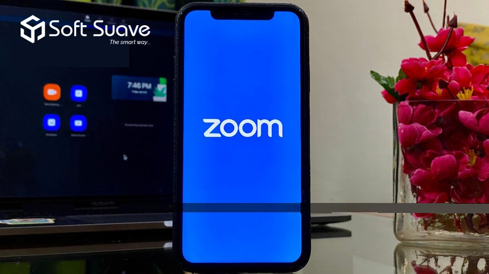 How to Start Zoom meeting within iOS native application