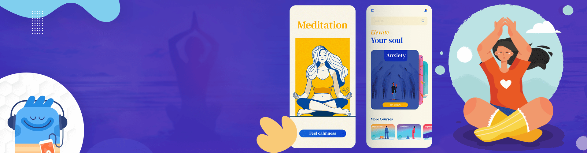 How_to_build_a_Meditation_App