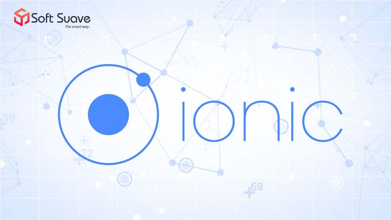 Ionic – How to increase the width of the tick mark in the ion-checkbox