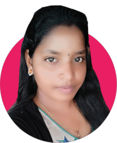 Manjula full-stack developer at softsuave