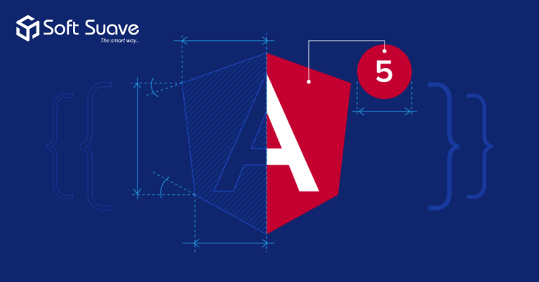 Angular – How to copy a string from the variable in a programmatic manner?