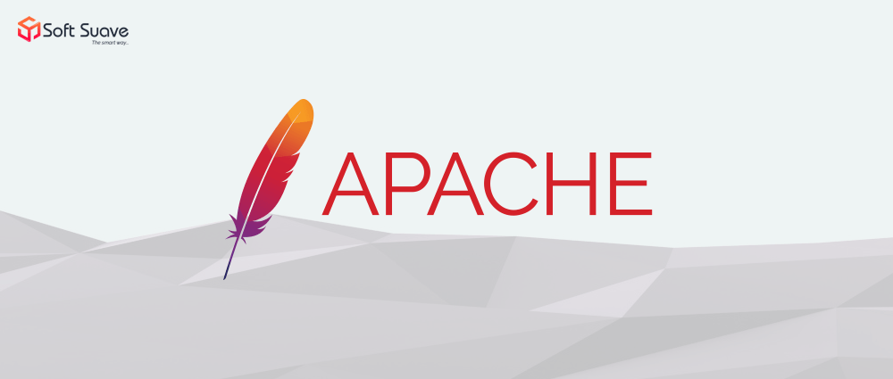 Apache Server – How to restrict users from viewing and downloading API files