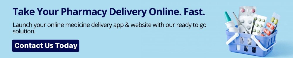 Online-Pharma-Delivery-Solution-softsuave
