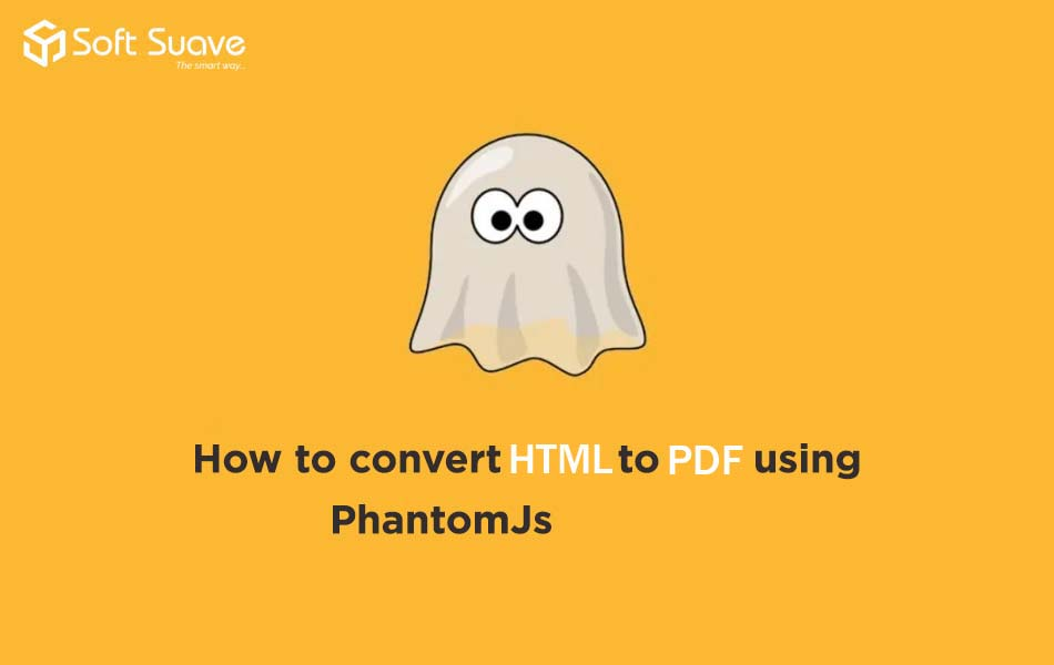 How-to-convert-html-to-pdf-using-PhantomJs