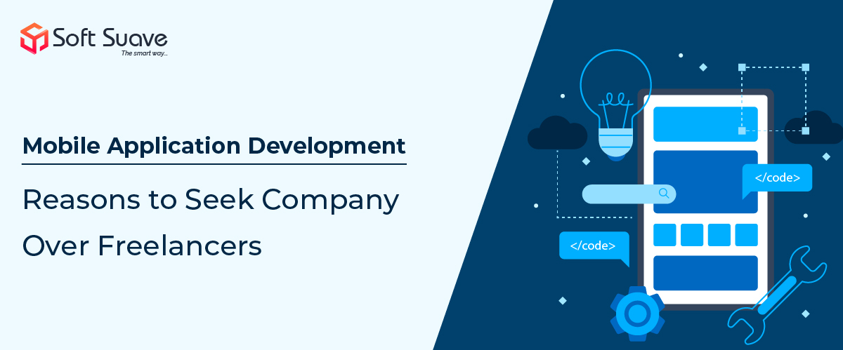 Mobile-Application-Development-company-Over-Freelancers