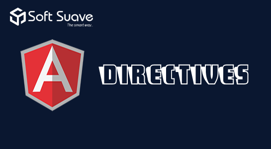 How to write a custom directive to handle copy event in Angular?