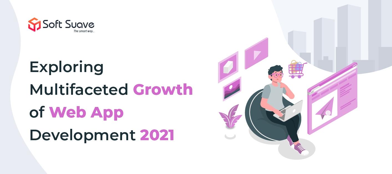 growth-of-web-development-in-2021
