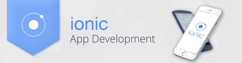 ionic-app-development-company-softsuavetech