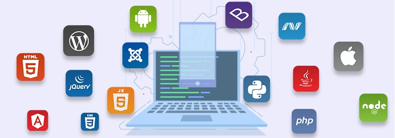 technology-stack-for-web-application-feature