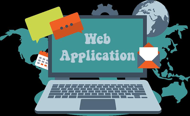 web-application-development-company-softsuave