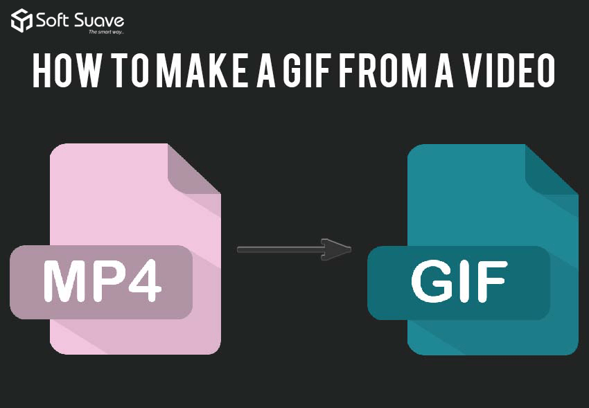 NodeJS – How to Generate GIF file from MP4