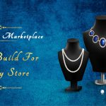 Guide to Build Multi-vendor Marketplace App for Jewelry Store